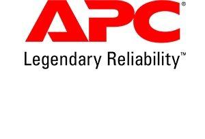 ИБП APC для бизнеса