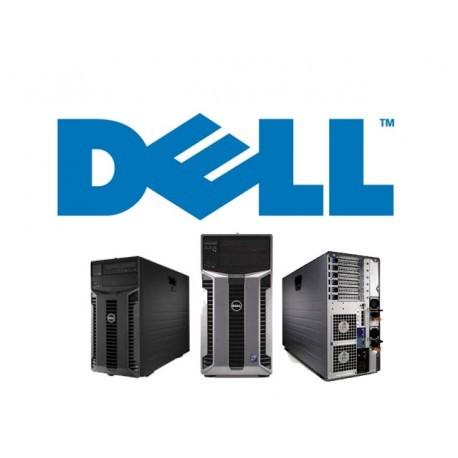 Кабель Dell 2M Rack Power Cord C13