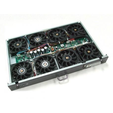 Система вентилляции и охлаждения для ИБП Huawei
