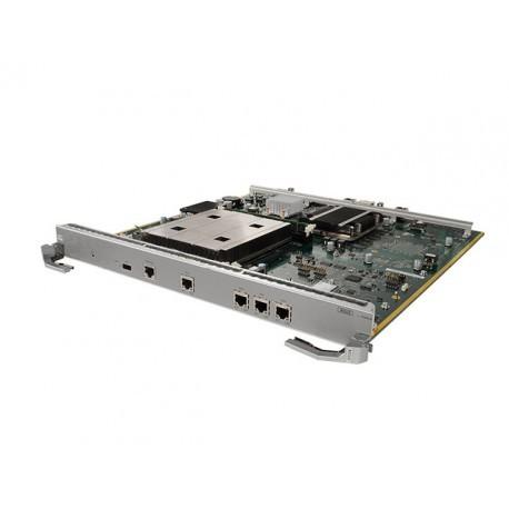 Модуль для ИБП Huawei