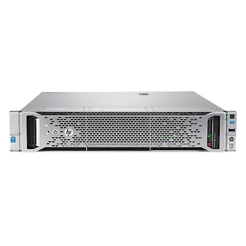 Серверы HP ProLiant DL380p Gen8