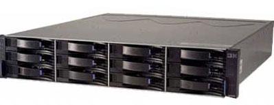 Специальные предложения для СХД IBM DS3512 и EXP3512