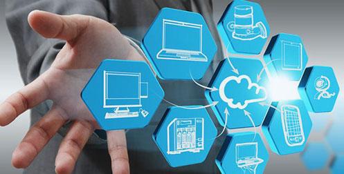 IT Аудит и базовые консультации от компании Server2b