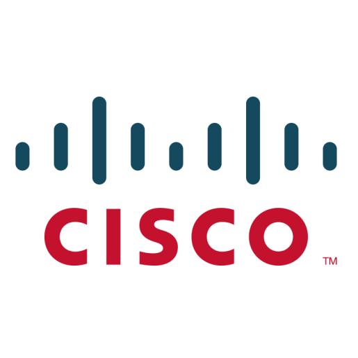 Каталог Cisco