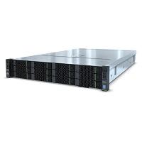 Серверы Huawei FusionServer 2288H V5