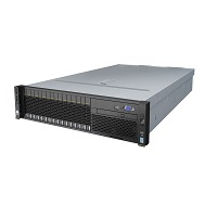 Серверы Huawei FusionServer 2488H V5