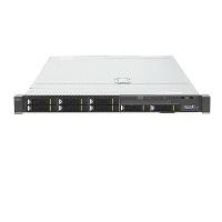 Серверы Huawei FusionServer RH1288 V3