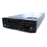 Блейд-серверы FusionServer CH121 V5