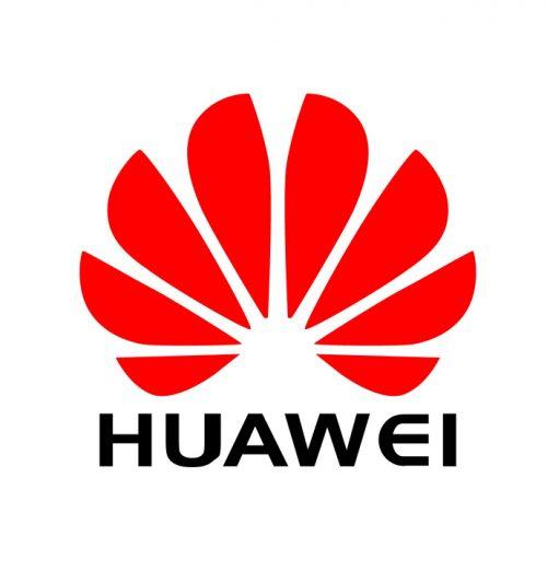 Каталог Huawei