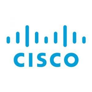 Беспроводные технологии Cisco
