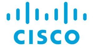 Обновление каталога Cisco
