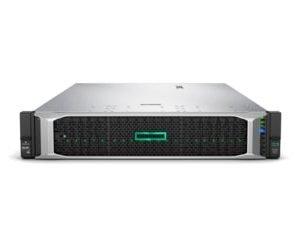 HPE ProLiant DL560 Gen10 6148 4P 128GB-R P408i-a 8SFF 2x1600W PS Base Server