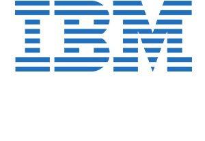 Последний каталог IBM