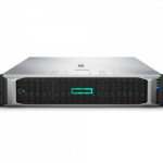 Серверы HPE ProLiant DL380 Gen10