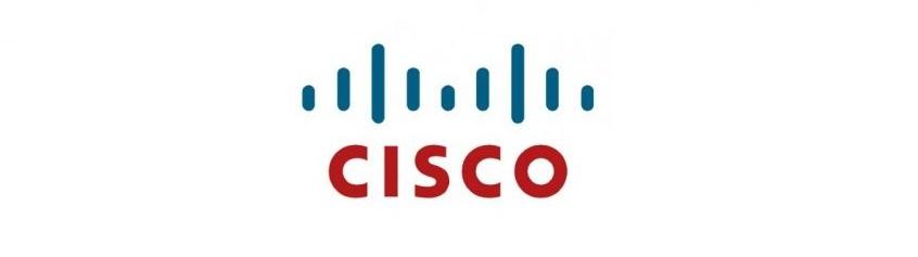 Cisco UCS B440 M2 Heat Sink