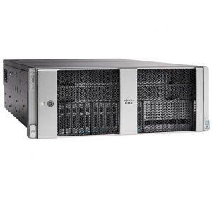 Cisco UCSC-C480-M5