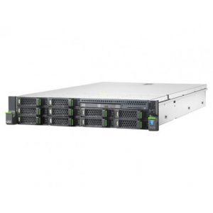 Fujitsu PRIMERGY2530 M1 VFY:R2531SC020IN