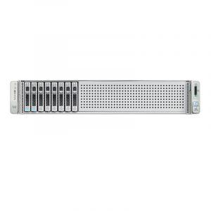Сервер Cisco UCSC-C240-M5S