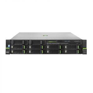 Стоечный сервер Fujitsy PRIMERGY RX2540 M1