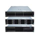 Серверы Huawei FusionServer RH2288 V3