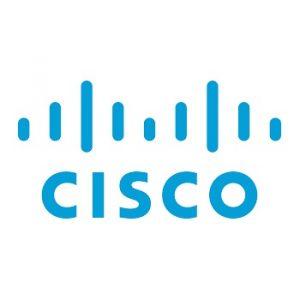Комплект направляющих Cisco UCSC-RAIL-4U-M5=
