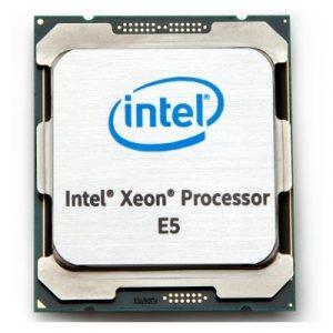 Процессор Dell E5-2623v4 338-BJDPT