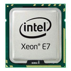Процессор Intel Xeon E7-4850v4 SR2S2