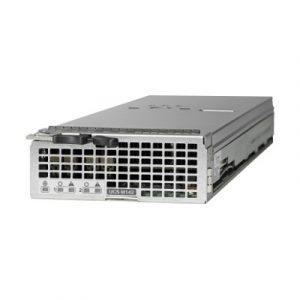 Серверный модуль Cisco UCSME-142M2-M5-U