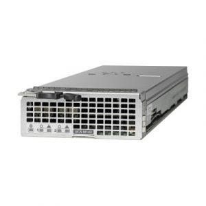 Серверный модуль Cisco UCSME-142L2-M5