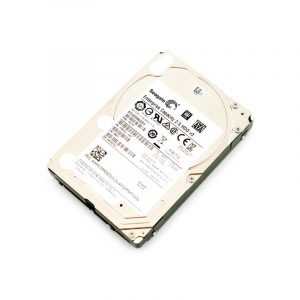 "Жесткий диск Seagate SAS 2,5"" 900Gb ST900MM0168"