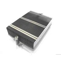Радиаторы и вентиляторы охлаждения Supermicro