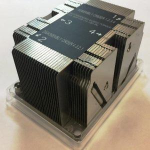 Радиатор LGA 3647-0 Supermicro SNK-P0068PS