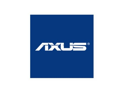 Комплектующие и аксессуары для дисковых массивов Axus