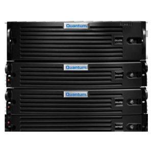 Дисковые системы резервного копирования DXi Disk Systems Quantum