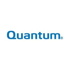 Ленточные библиотеки Quantum
