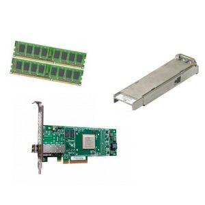 Адаптеры, платы, модули, приводы Sun Microsystems
