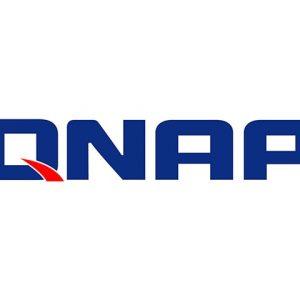Комплектующие и аксессуары для СХД QNAP