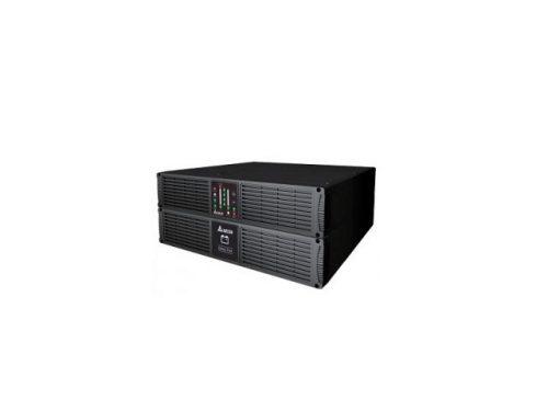 Батарейные модули Delta для UPS