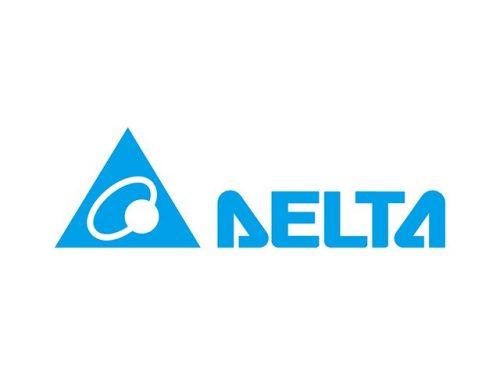 Источники бесперебойного питания Delta