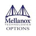 Опции и аксессуары для Mellanox