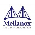 Шасси Mellanox Grid Director 4700 для коммутатора на 324 порта