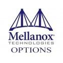 Опция Mellanox для blade-серверов