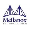 Опция и аксессуар для шасси Mellanox Grid Director