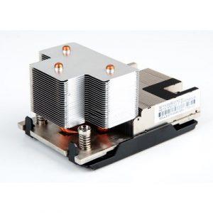 Радиатор HPE DL385 Gen10 High Perf Heatsink Kit