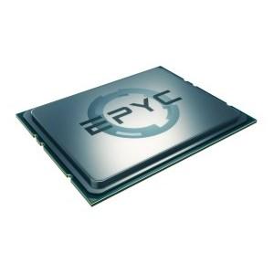 Процессор HPE DL385 Gen10 AMD EPYC - 7401 (2GHz/24-core/155-170W) Processor Kit