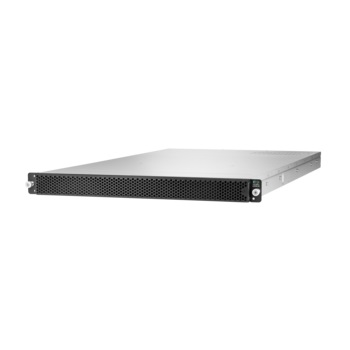 HPE Cloudline CL3150 Gen10