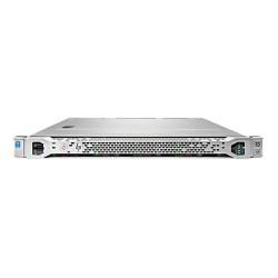 Серверы HPE Proliant DL160 Gen9