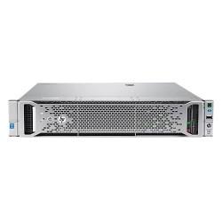 Серверы HPE Proliant DL180 Gen9
