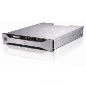 Система хранения данных Dell EMC VNXB6GSDAE25FT