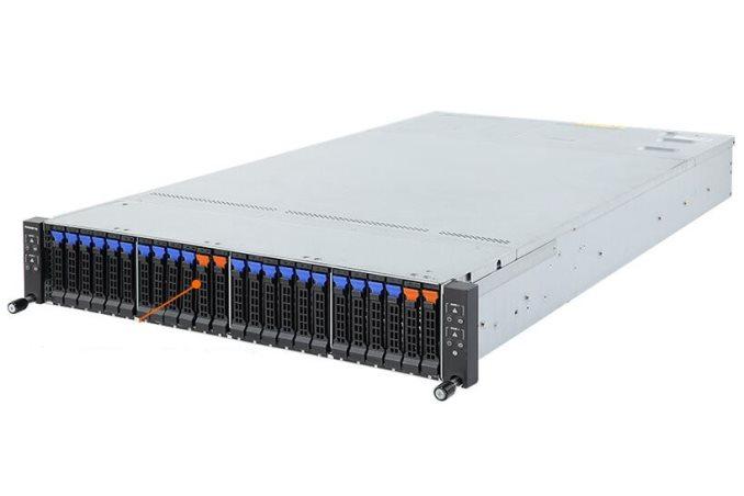 Сервер Gigabyte H231-H60